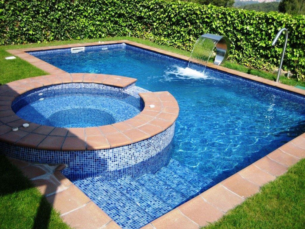 Piscinas qu micos equipos mantenimiento cloro piscinas aqualux - Cloro en piscinas ...